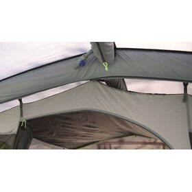 Outwell Tomcat 5SA Tente